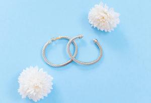 bracelet-2-full