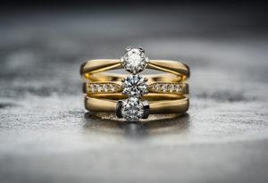 ring-1-full