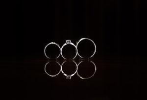 ring-2-full